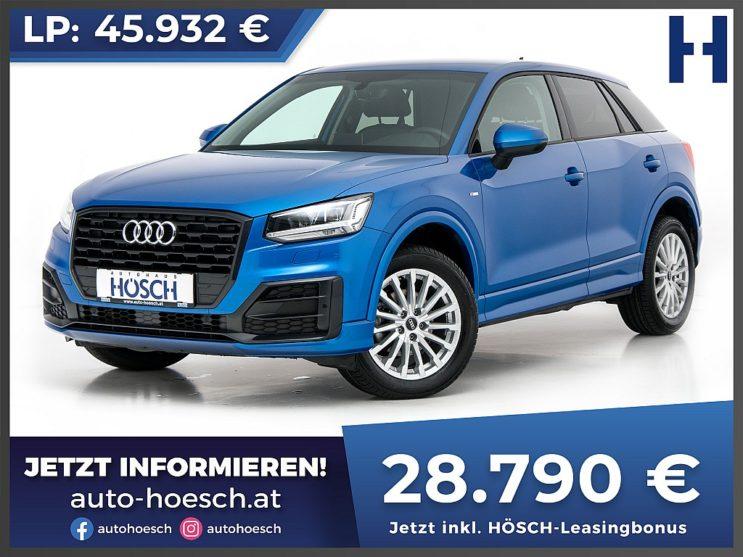 1600045_1406492346142_slide bei Autohaus Hösch GmbH in