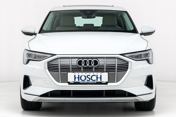 1602618_1406495410247_slide bei Autohaus Hösch GmbH in