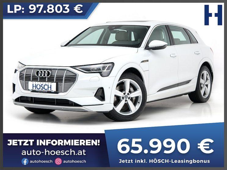 1602618_1406495440373_slide bei Autohaus Hösch GmbH in