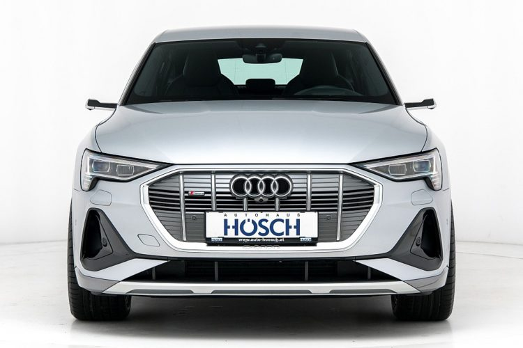 1603313_1406496552203_slide bei Autohaus Hösch GmbH in