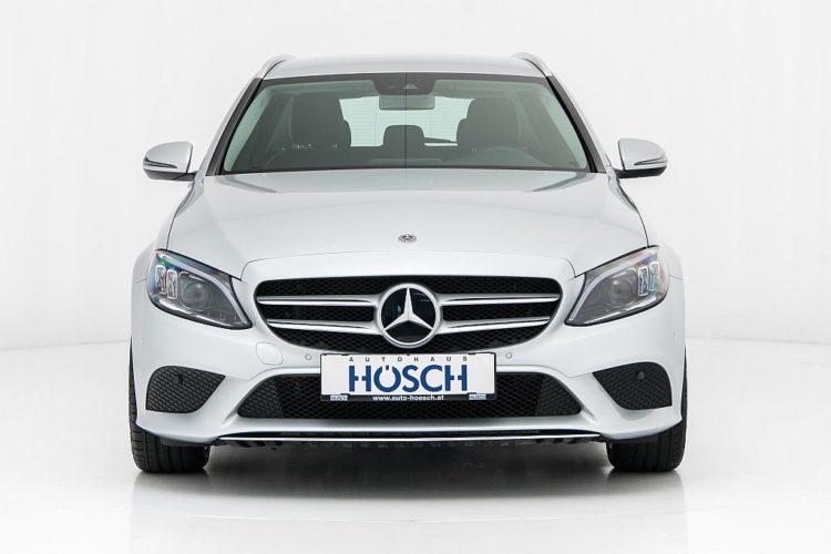 1647579_1406500231057_slide bei Autohaus Hösch GmbH in