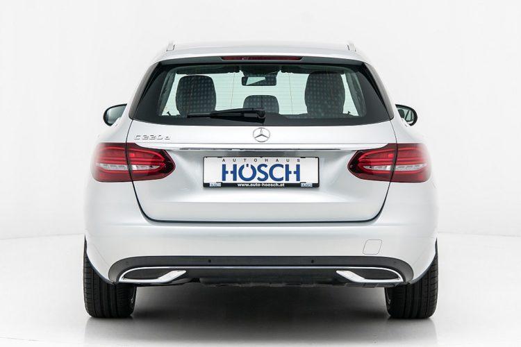 1647579_1406500231990_slide bei Autohaus Hösch GmbH in