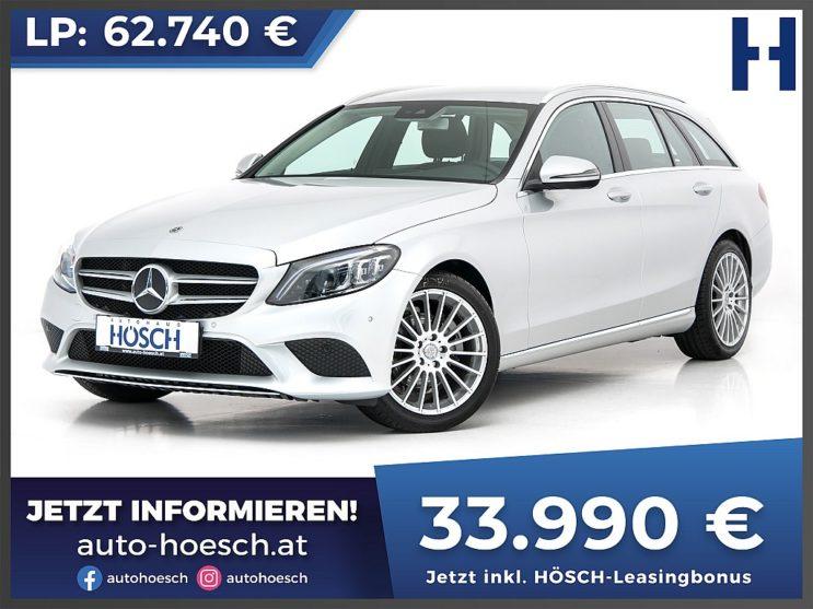 1647579_1406500333975_slide bei Autohaus Hösch GmbH in