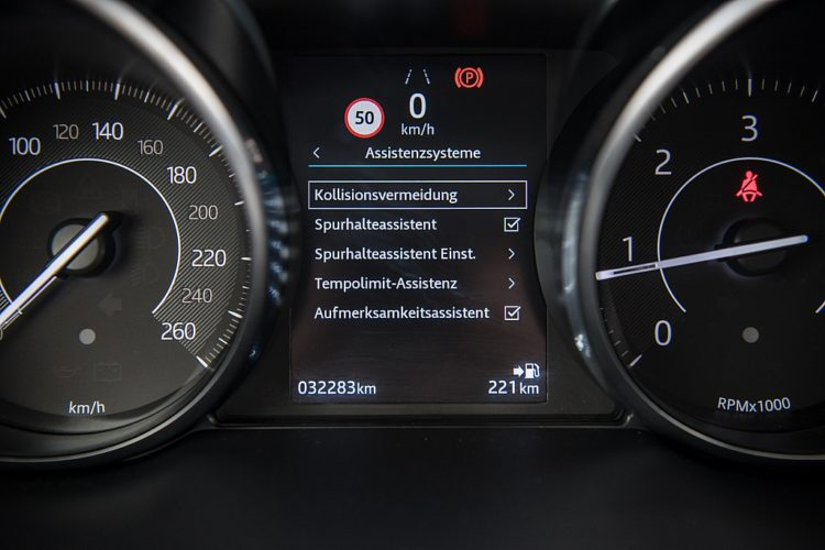 1649652_1406500537426_slide bei Autohaus Hösch GmbH in