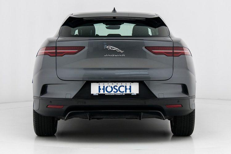 1662938_1406501963971_slide bei Autohaus Hösch GmbH in