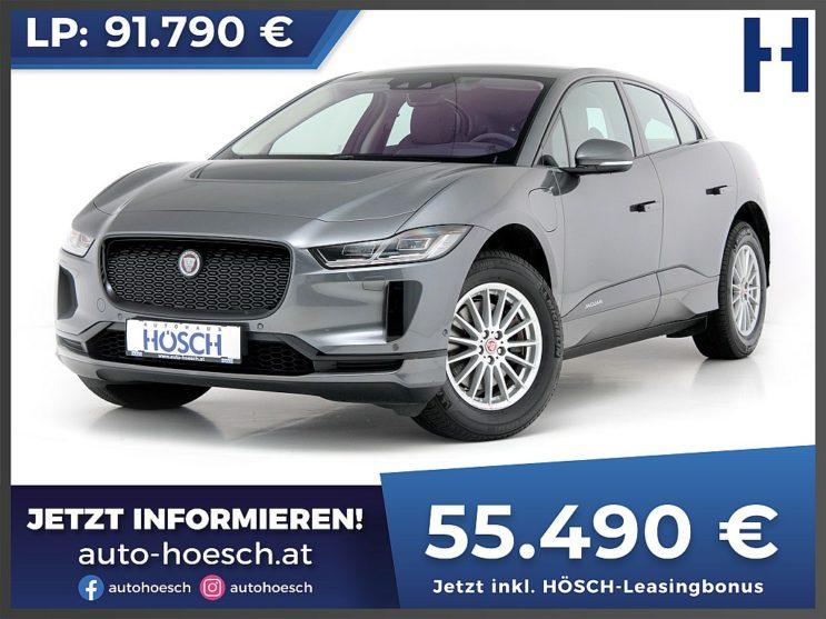 1662938_1406501994250_slide bei Autohaus Hösch GmbH in