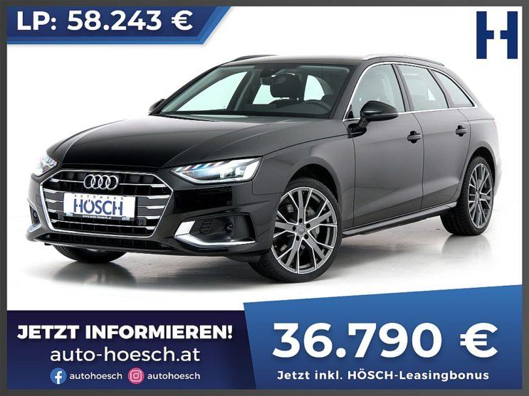 1666425_1406502371492_slide bei Autohaus Hösch GmbH in