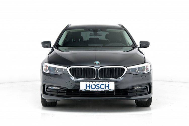 1669608_1406502726414_slide bei Autohaus Hösch GmbH in