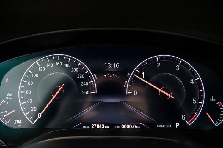 1669608_1406502726424_slide bei Autohaus Hösch GmbH in