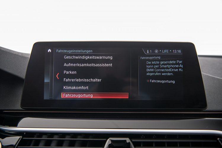 1669608_1406502726428_slide bei Autohaus Hösch GmbH in
