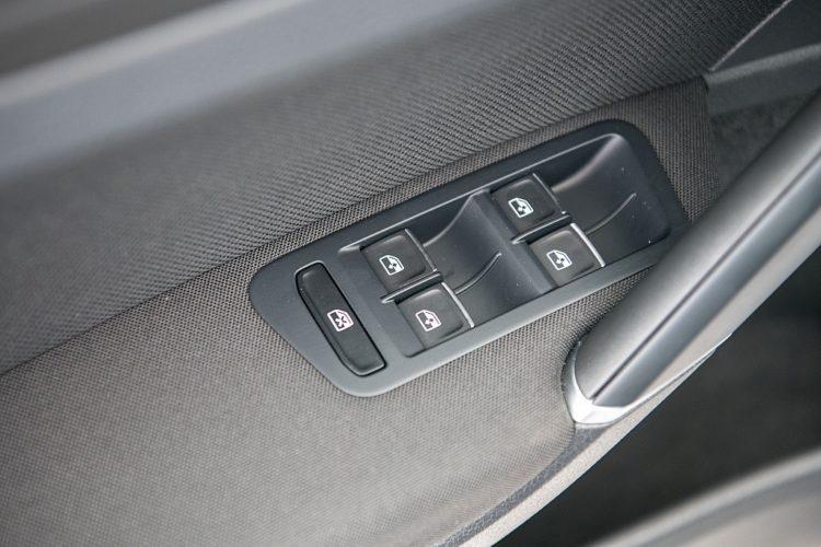 1669820_1406502725107_slide bei Autohaus Hösch GmbH in