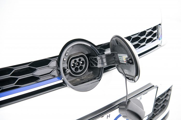 1669820_1406502725118_slide bei Autohaus Hösch GmbH in