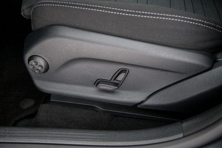 1673835_1406503109291_slide bei Autohaus Hösch GmbH in