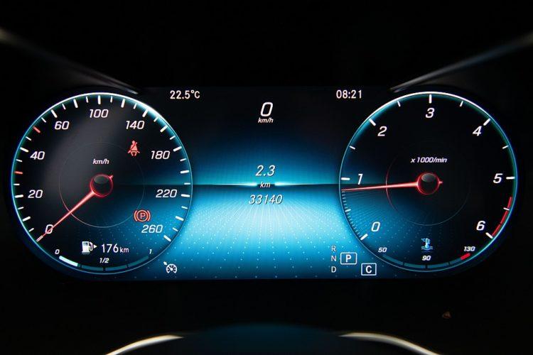 1673873_1406503111114_slide bei Autohaus Hösch GmbH in