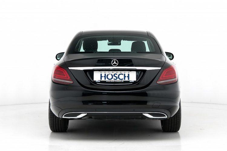 1673873_1406503111154_slide bei Autohaus Hösch GmbH in