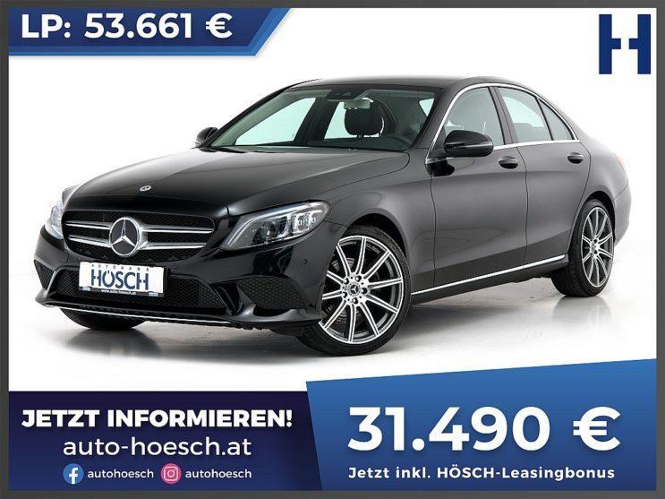 1673873_1406503161868_slide bei Autohaus Hösch GmbH in