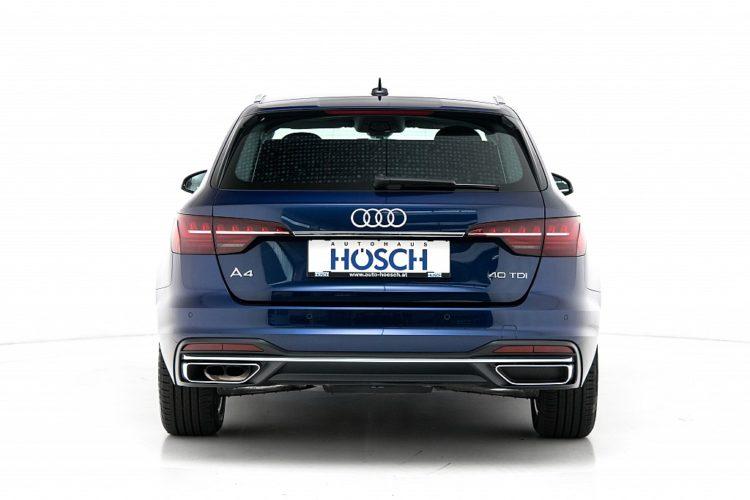 1673910_1406503109361_slide bei Autohaus Hösch GmbH in