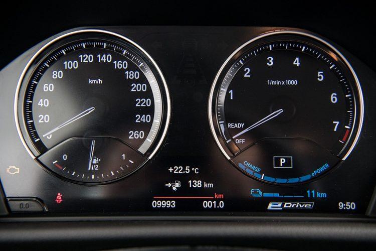 1674297_1406503010203_slide bei Autohaus Hösch GmbH in