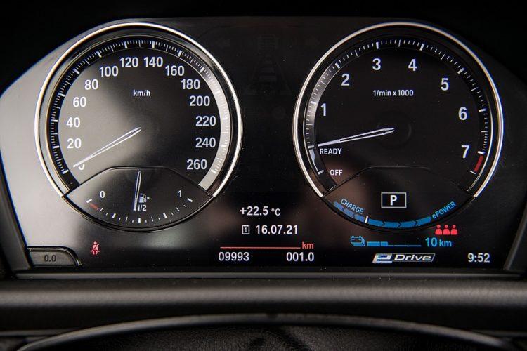1674297_1406503010204_slide bei Autohaus Hösch GmbH in
