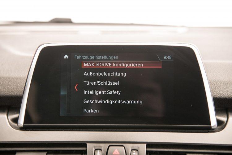 1674297_1406503010207_slide bei Autohaus Hösch GmbH in