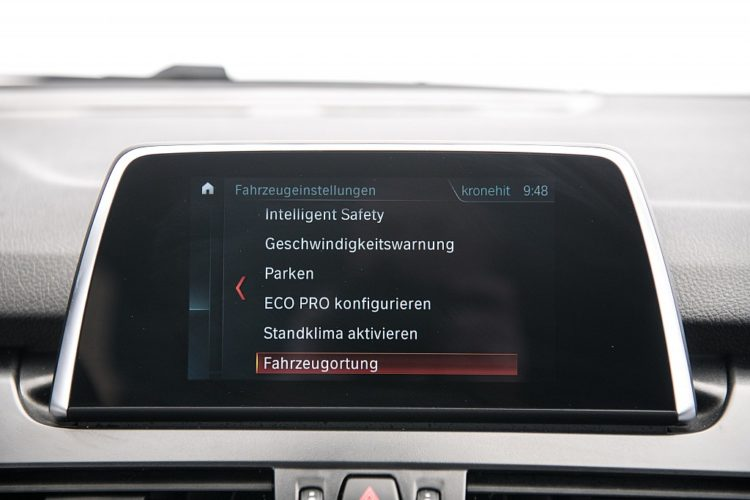 1674297_1406503010208_slide bei Autohaus Hösch GmbH in