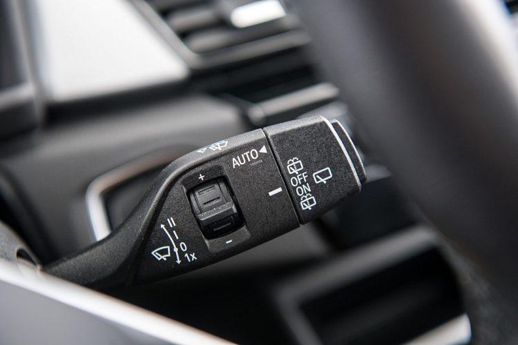 1674297_1406503010226_slide bei Autohaus Hösch GmbH in