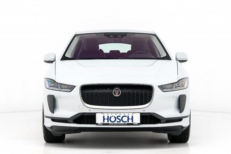 1674426_1406477996341_slide bei Autohaus Hösch GmbH in