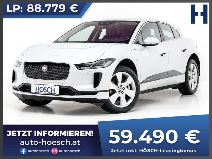 1674426_1406491606975_slide bei Autohaus Hösch GmbH in