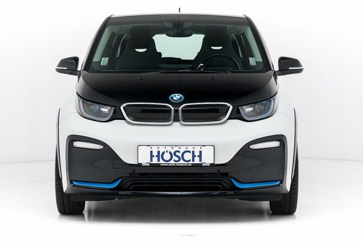 1674975_1406503185361_slide bei Autohaus Hösch GmbH in