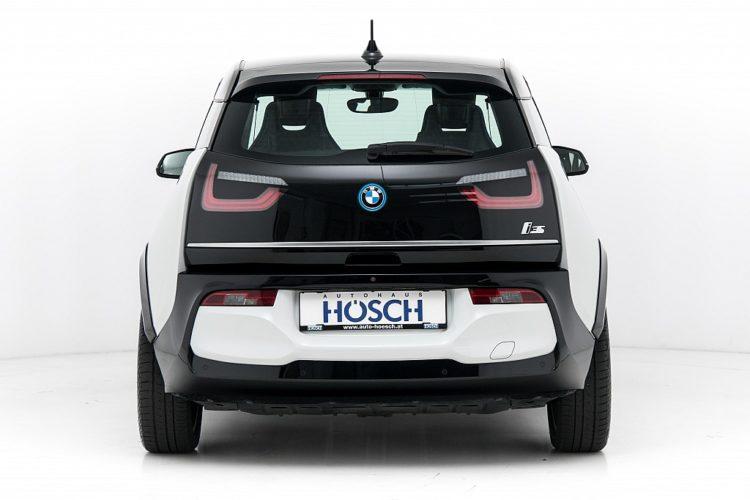 1674975_1406503185388_slide bei Autohaus Hösch GmbH in