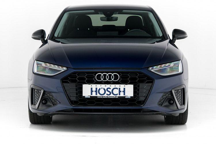 1675014_1406503194576_slide bei Autohaus Hösch GmbH in