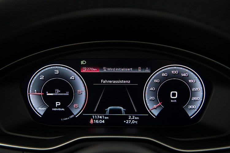 1675014_1406503194587_slide bei Autohaus Hösch GmbH in
