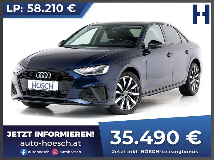 1675014_1406503196494_slide bei Autohaus Hösch GmbH in
