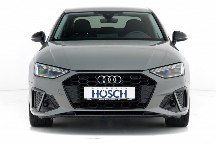 1675054_1406503195446_slide bei Autohaus Hösch GmbH in