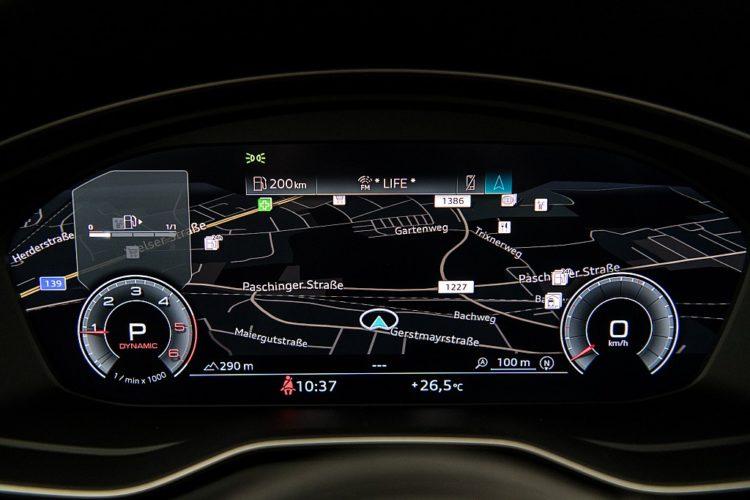 1675054_1406503195505_slide bei Autohaus Hösch GmbH in