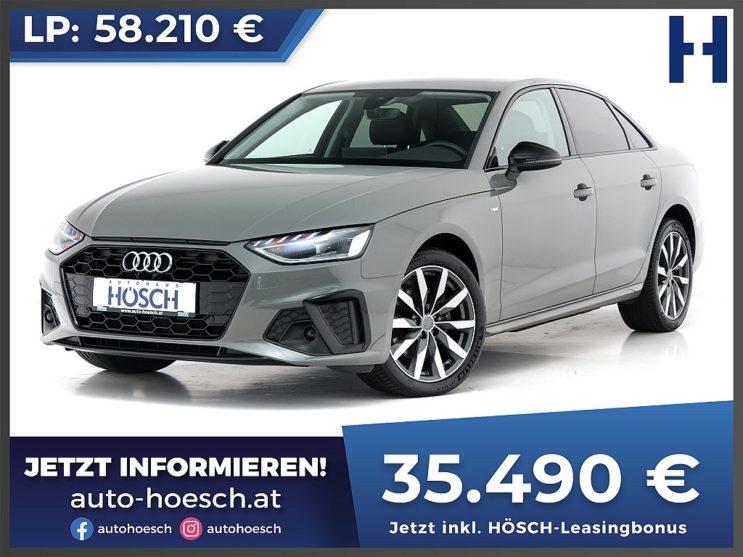 1675054_1406503196545_slide bei Autohaus Hösch GmbH in