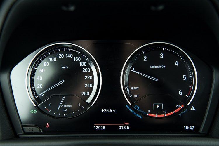 1675172_1406503179133_slide bei Autohaus Hösch GmbH in