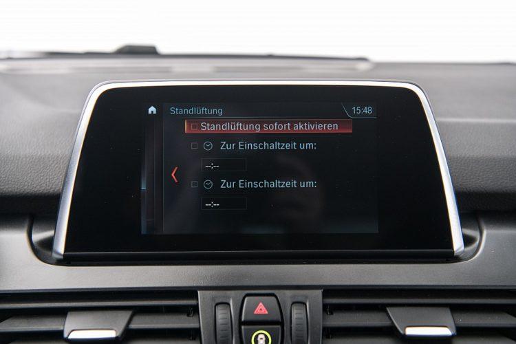 1675172_1406503179207_slide bei Autohaus Hösch GmbH in
