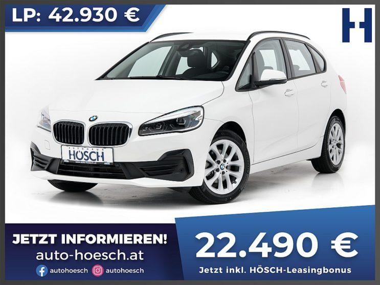 1675172_1406503240700_slide bei Autohaus Hösch GmbH in