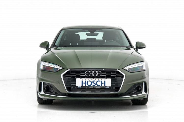 1681693_1406503870610_slide bei Autohaus Hösch GmbH in