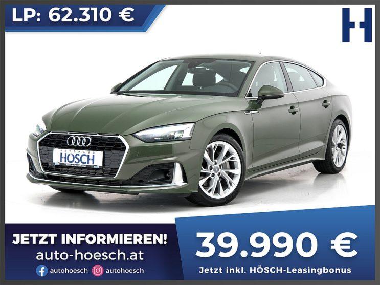 1681693_1406503891565_slide bei Autohaus Hösch GmbH in
