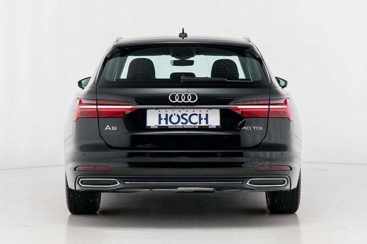 1598910_1406485181688_slide bei Autohaus Hösch GmbH in