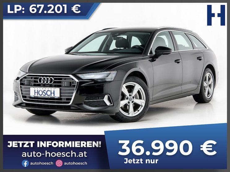1598910_1406505442488_slide bei Autohaus Hösch GmbH in