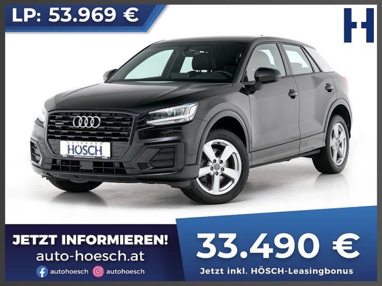 1599486_1406493692935_slide bei Autohaus Hösch GmbH in