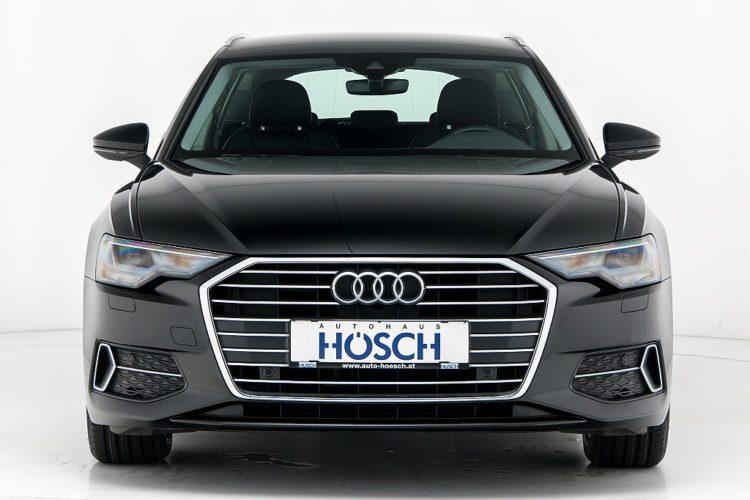 1601220_1406494210908_slide bei Autohaus Hösch GmbH in