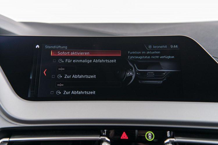 1601635_1406494209160_slide bei Autohaus Hösch GmbH in