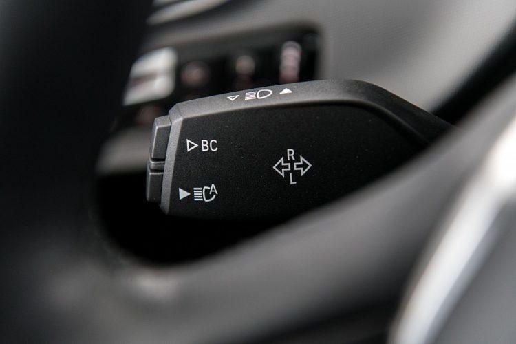 1601635_1406494209176_slide bei Autohaus Hösch GmbH in