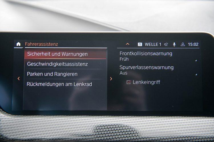 1602834_1406497348250_slide bei Autohaus Hösch GmbH in