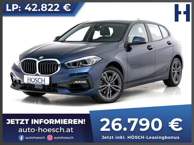 1602834_1406505442712_slide bei Autohaus Hösch GmbH in