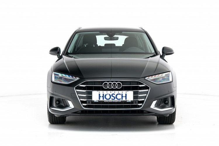1669650_1406502729495_slide bei Autohaus Hösch GmbH in